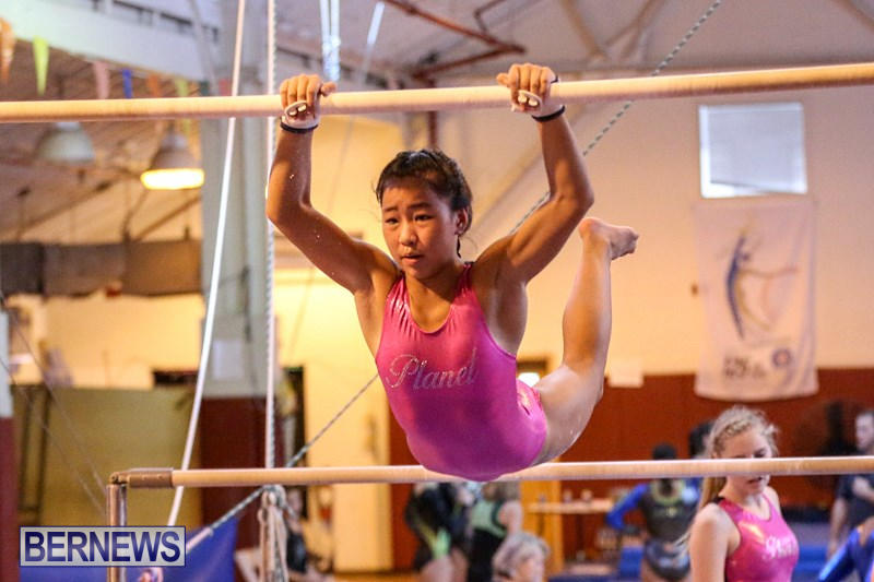 International-Gymnastics-Challenge-Bermuda-November-14-2015-26