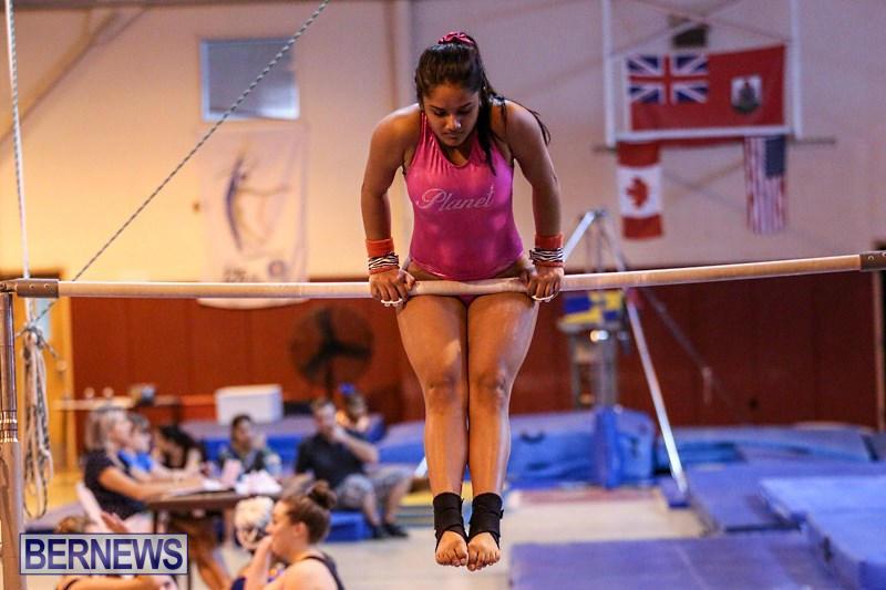International-Gymnastics-Challenge-Bermuda-November-14-2015-30