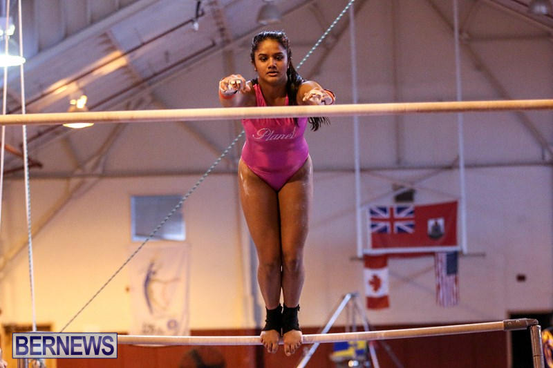 International-Gymnastics-Challenge-Bermuda-November-14-2015-31