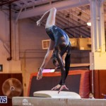 International Gymnastics Challenge Bermuda, November 14 2015-35