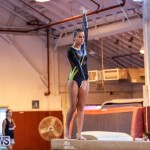 International Gymnastics Challenge Bermuda, November 14 2015-36