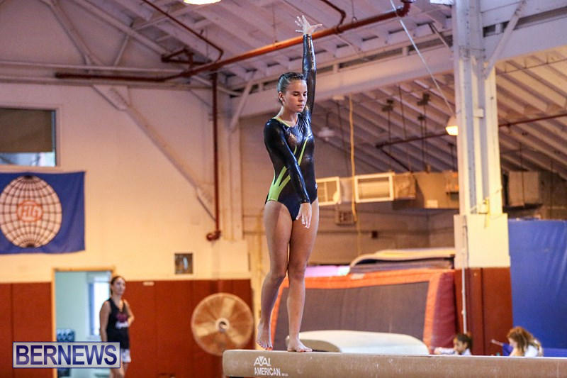 International-Gymnastics-Challenge-Bermuda-November-14-2015-36