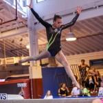 International Gymnastics Challenge Bermuda, November 14 2015-38