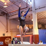 International Gymnastics Challenge Bermuda, November 14 2015-40