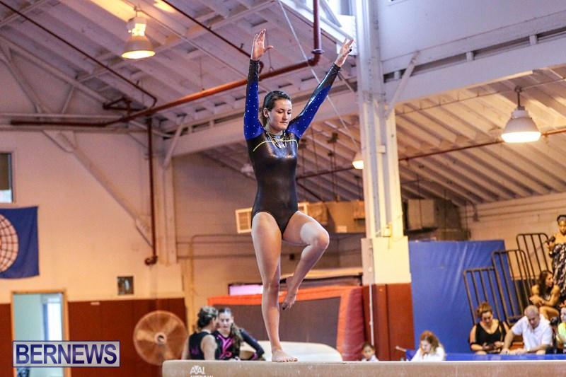 International-Gymnastics-Challenge-Bermuda-November-14-2015-40