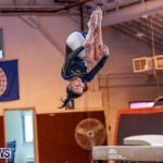International Gymnastics Challenge Bermuda, November 14 2015-42