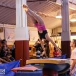 International Gymnastics Challenge Bermuda, November 14 2015-43