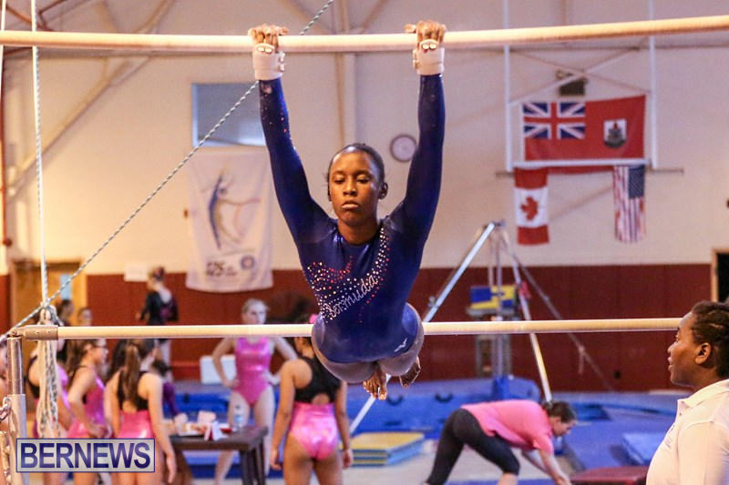International-Gymnastics-Challenge-Bermuda-November-14-2015-44