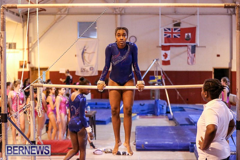 International-Gymnastics-Challenge-Bermuda-November-14-2015-45