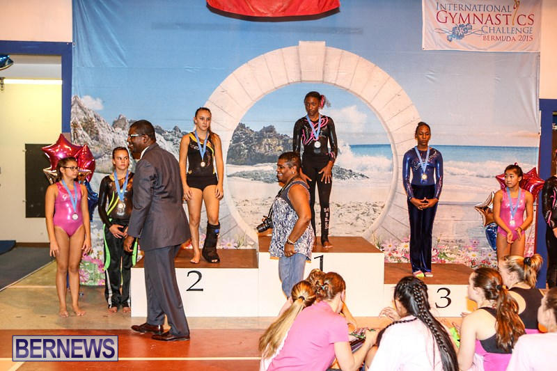 International-Gymnastics-Challenge-Bermuda-November-14-2015-49