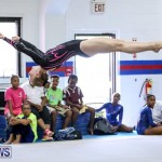 International Gymnastics Challenge Bermuda, November 14 2015-5