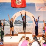 International Gymnastics Challenge Bermuda, November 14 2015-50