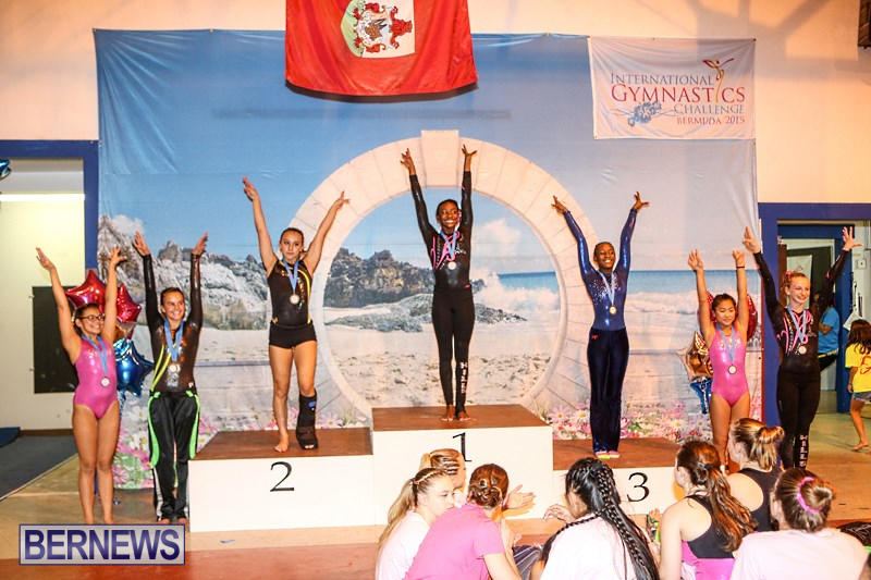 International-Gymnastics-Challenge-Bermuda-November-14-2015-50