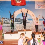 International Gymnastics Challenge Bermuda, November 14 2015-51