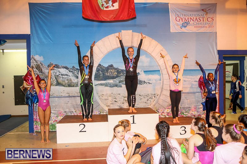 International-Gymnastics-Challenge-Bermuda-November-14-2015-51