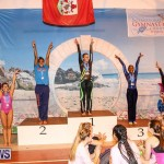 International Gymnastics Challenge Bermuda, November 14 2015-52