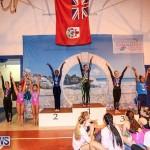 International Gymnastics Challenge Bermuda, November 14 2015-53