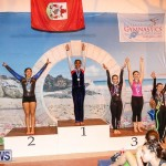 International Gymnastics Challenge Bermuda, November 14 2015-54