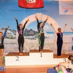 International Gymnastics Challenge Bermuda, November 14 2015-55