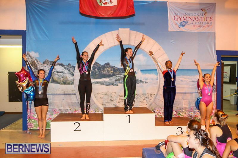 International-Gymnastics-Challenge-Bermuda-November-14-2015-55