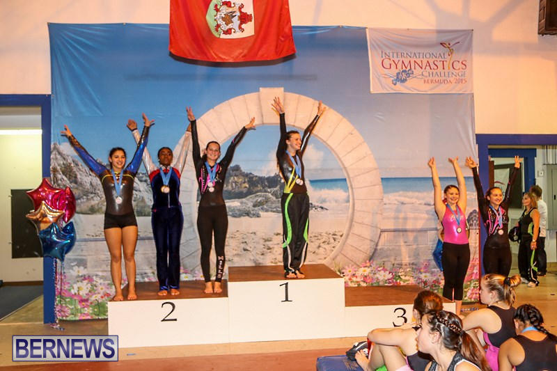 International-Gymnastics-Challenge-Bermuda-November-14-2015-56