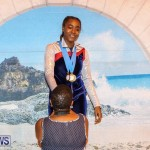 International Gymnastics Challenge Bermuda, November 14 2015-57