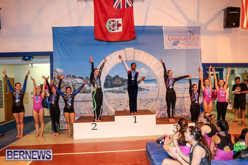 International-Gymnastics-Challenge-Bermuda-November-14-2015-59