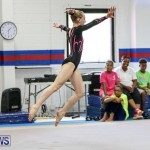 International Gymnastics Challenge Bermuda, November 14 2015-6