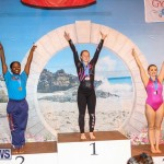 International Gymnastics Challenge Bermuda, November 14 2015-61