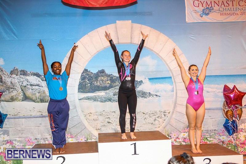 International-Gymnastics-Challenge-Bermuda-November-14-2015-61