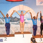 International Gymnastics Challenge Bermuda, November 14 2015-62