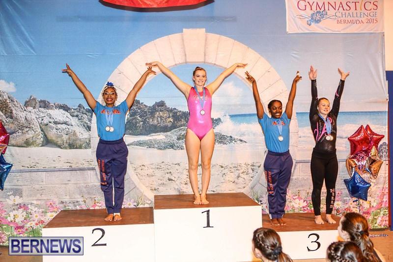 International-Gymnastics-Challenge-Bermuda-November-14-2015-62