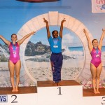 International Gymnastics Challenge Bermuda, November 14 2015-63