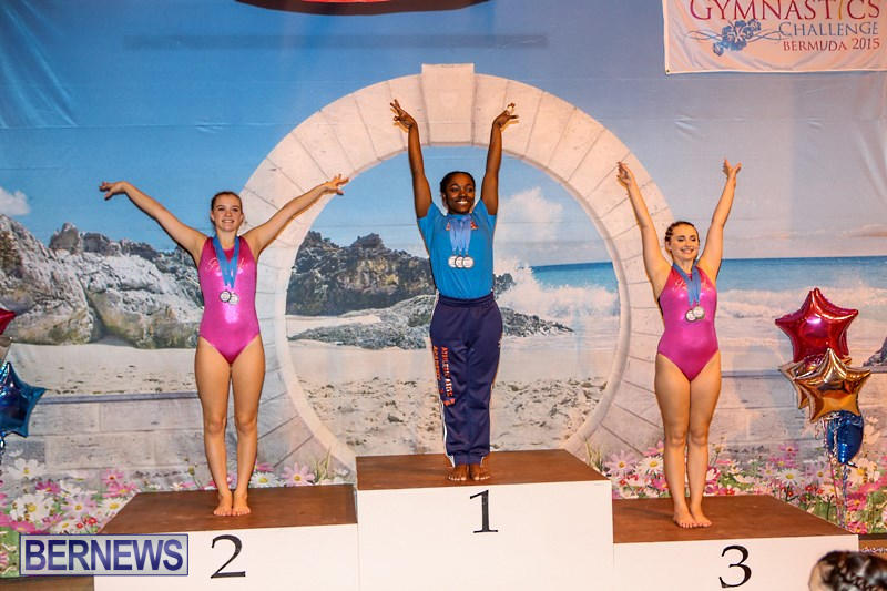 International-Gymnastics-Challenge-Bermuda-November-14-2015-63