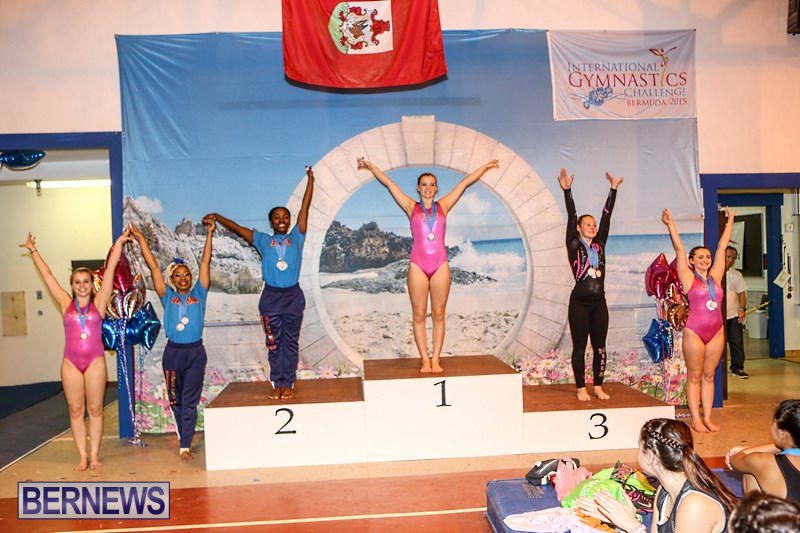 International-Gymnastics-Challenge-Bermuda-November-14-2015-64