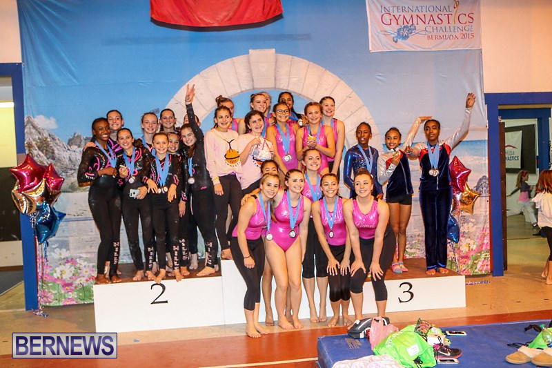 International-Gymnastics-Challenge-Bermuda-November-14-2015-65
