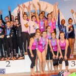 International Gymnastics Challenge Bermuda, November 14 2015-66