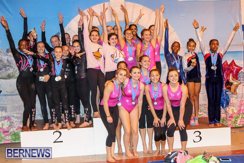 International-Gymnastics-Challenge-Bermuda-November-14-2015-66