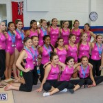 International Gymnastics Challenge Bermuda, November 14 2015-67
