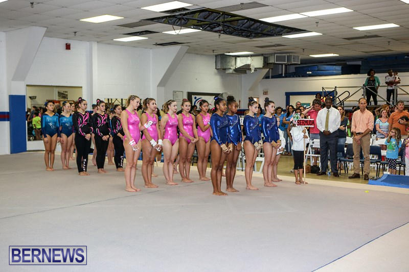 International-Gymnastics-Challenge-Bermuda-November-14-2015-68