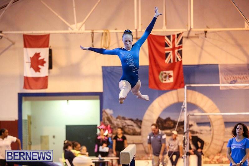 International-Gymnastics-Challenge-Bermuda-November-14-2015-70