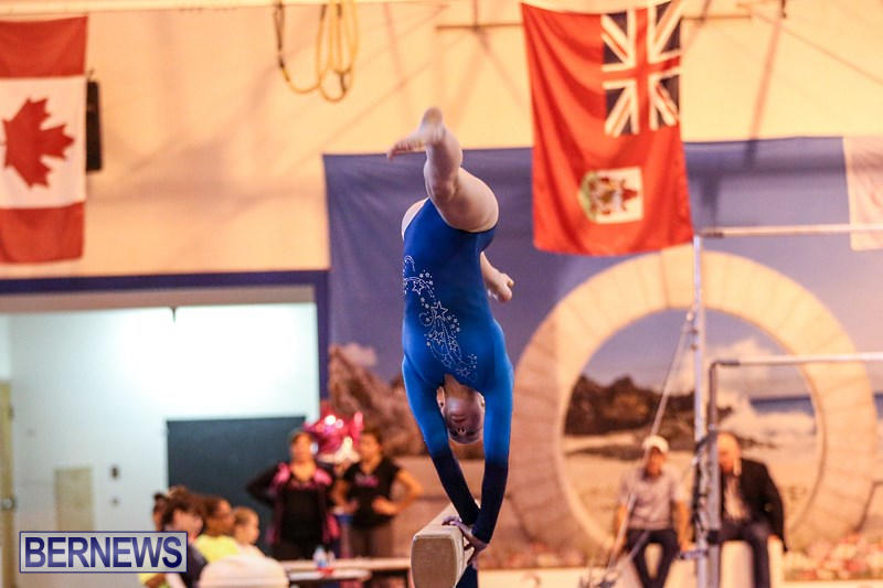 International-Gymnastics-Challenge-Bermuda-November-14-2015-72