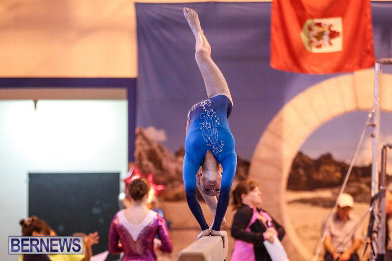 International-Gymnastics-Challenge-Bermuda-November-14-2015-73