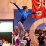 International Gymnastics Challenge Bermuda, November 14 2015-74