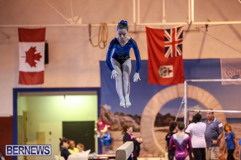 International-Gymnastics-Challenge-Bermuda-November-14-2015-75