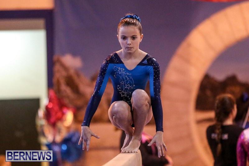 International-Gymnastics-Challenge-Bermuda-November-14-2015-77