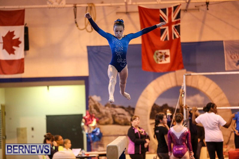 International-Gymnastics-Challenge-Bermuda-November-14-2015-78