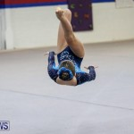 International Gymnastics Challenge Bermuda, November 14 2015-84