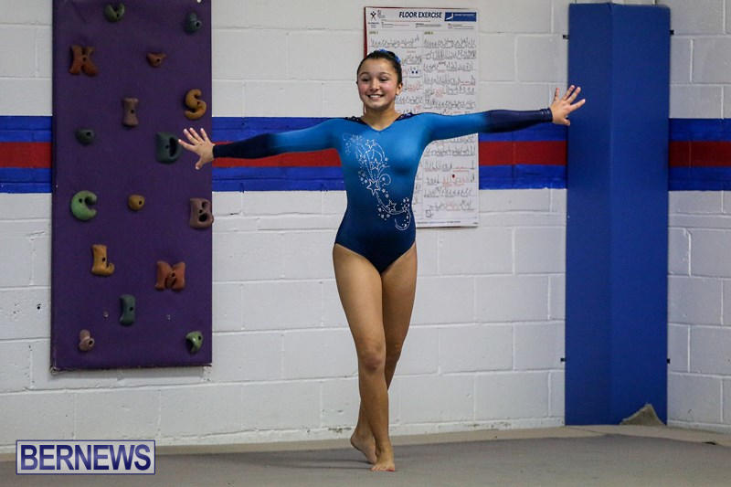 International-Gymnastics-Challenge-Bermuda-November-14-2015-85