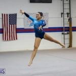International Gymnastics Challenge Bermuda, November 14 2015-88